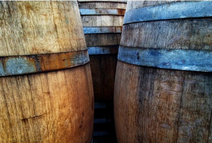 barrique-botti-barili-legno-by-matteo-giusti-agronotizie-jpg.jpg