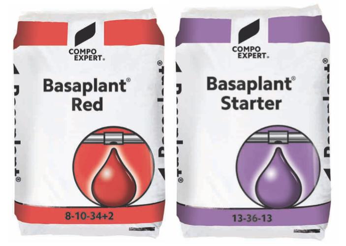 basaplant-red-starter-fertirriganti-fonte-compo-expert