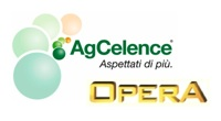 basf-AgCelence-Opera-200.jpg