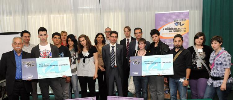 basf-concorso-vincitori