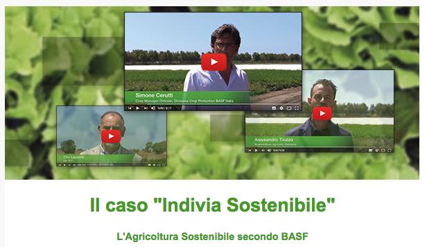 basf-indivia-sostenibile