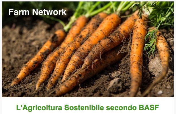 basf-sostenibilita-carota.png