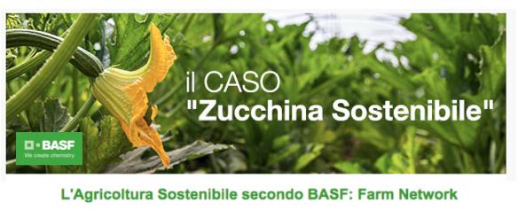 basf-zucchina-sostenibile