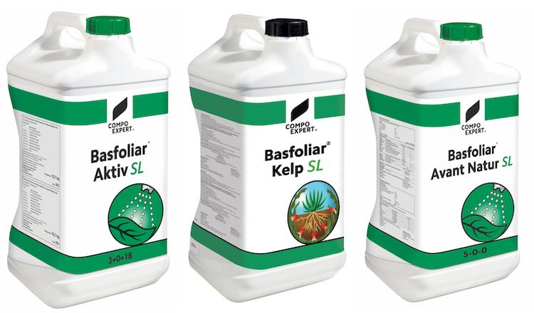 basfoliar-aktiv-sl-kelp-sl-avant-natur-sl-fonte-compo-expert