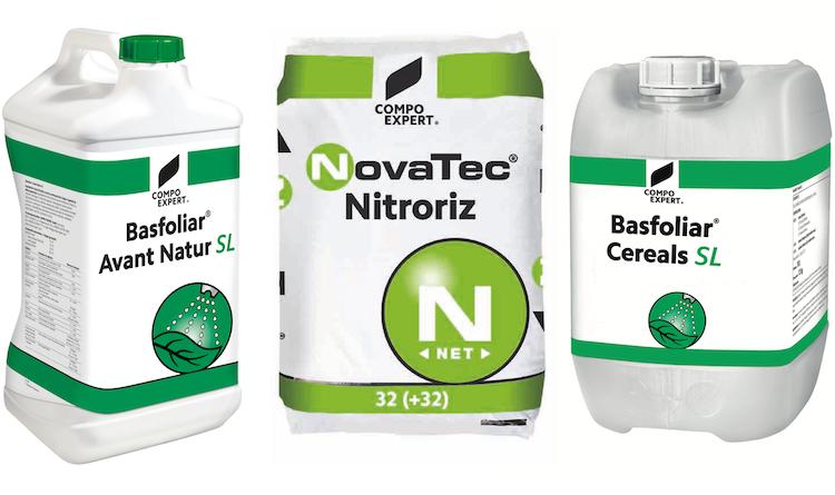 basfoliar-avant-natur-sl-novatec-nitroriz-basfoliar-cereals-sl-fonte-compo-expert.png