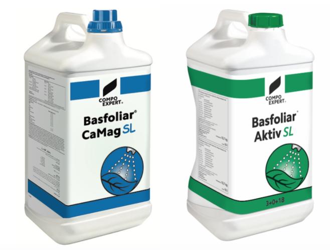 basfoliar-camag-sl-aktiv-sl-fonte-compo-expert