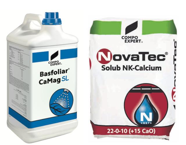 basfoliar-camag-sl-novatec-solu-nk-calcium-fonte-compo-expert