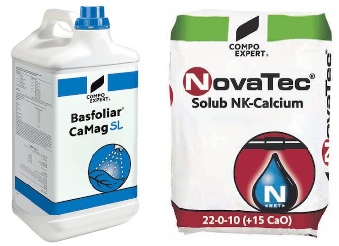 basfoliar-camag-sl-novatec-solub-fonte-compo-expert.png