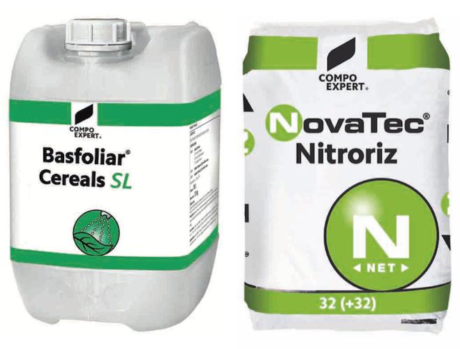 basfoliar-cereals-sl-novatec-nitroriz-fonte-compo-expert