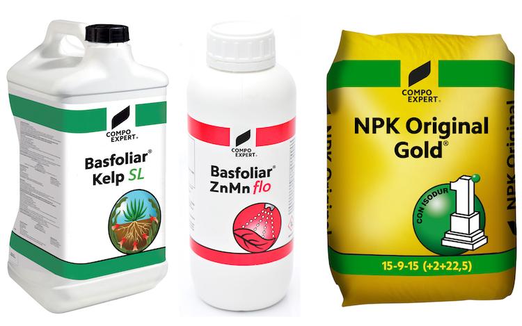 basfoliar-kelp-basfoliar-flo-npk-original-gold-fonte-compo-expert