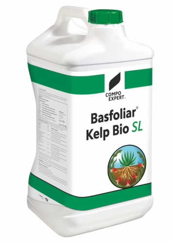 basfoliar-kelp-bio-fonte-compo-expert