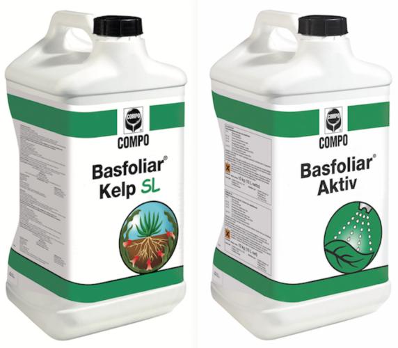 basfoliar-maggio-2017-fonte-compo-expert
