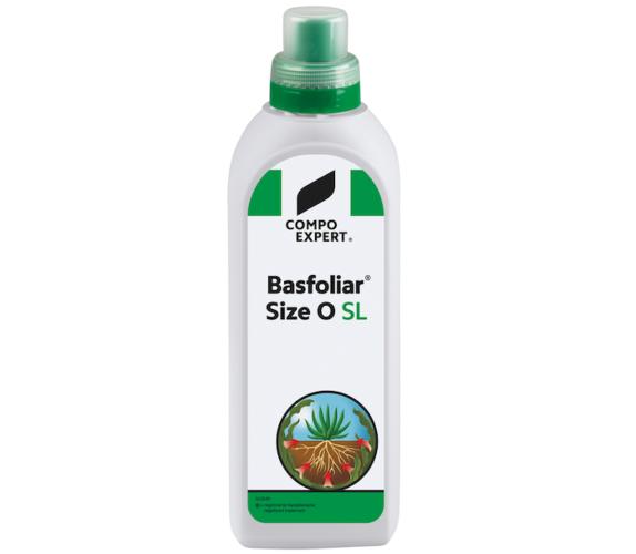 basfoliar-size-o-sl-fonte-compo-expert.png