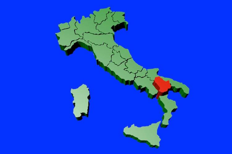 basilicata-by-lionello-rovati-fotolia-750.jpeg