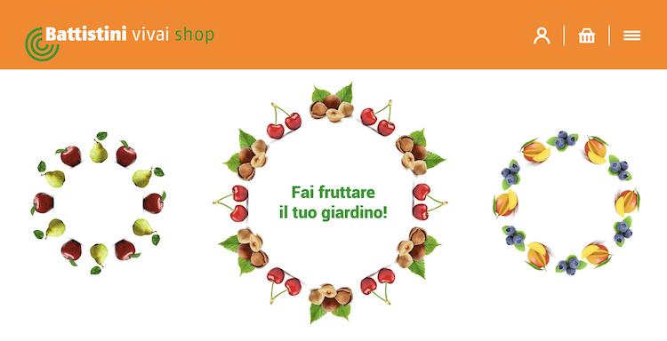 battistini-vivai-shop-22-ottobre-2021