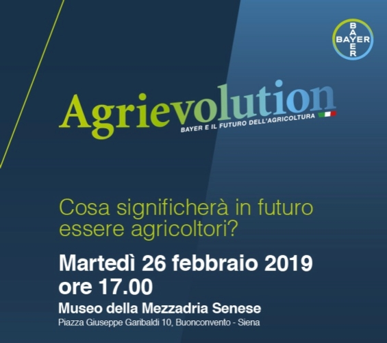 bayer-agrievolution-20190226.jpg