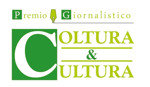 bayer-coltura-cultura-giornalismo-2016.jpg