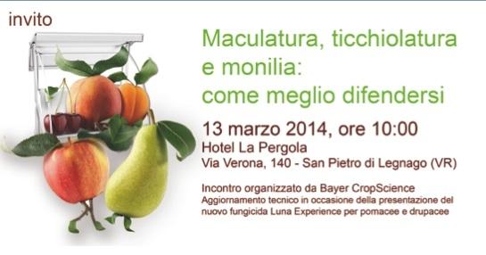 bayer-cp-luna-experience-13-marzo-2014