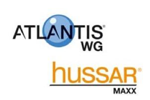 bayer-cropscience-atlantis-hussar-logo