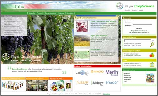 bayer-cropscience-nuovo-sito-20080417_Cop-BCS_web.jpg