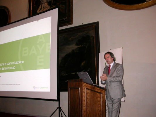 bayer-cropscience-roma-dicembre-2008-renzo-angelini.jpg