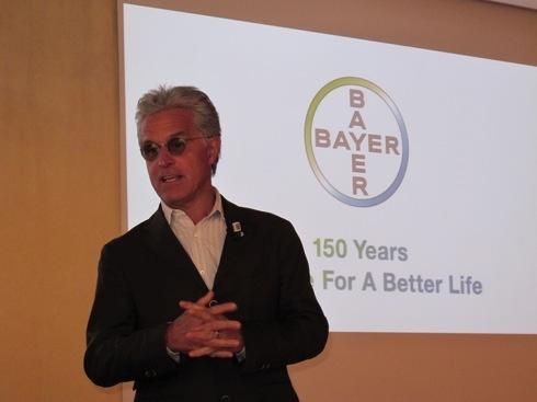 bayer-daniele-rosa-150enario