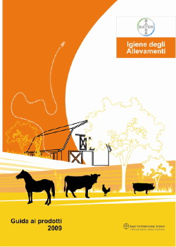 bayer-environmental-science-catalogo-igiene-allevamenti-2009