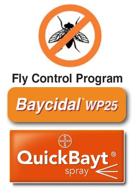 bayer-environmental-science-fly-control-program-logo-quick-bayt-spray-baycidal