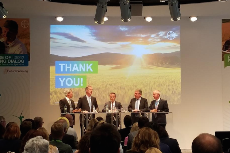 bayer-future-farming-dialog