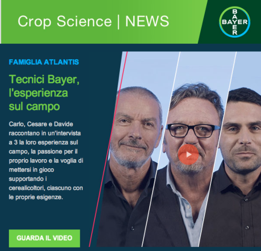 bayer-interviste-atlantis-2020.png