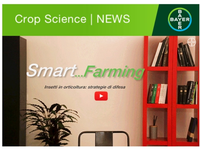 bayer-smart-farming-2021.jpg