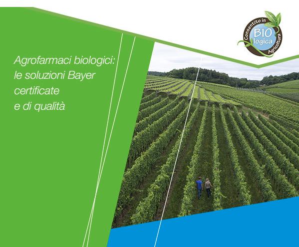 bayer-soluzioni-biocontrollo.png