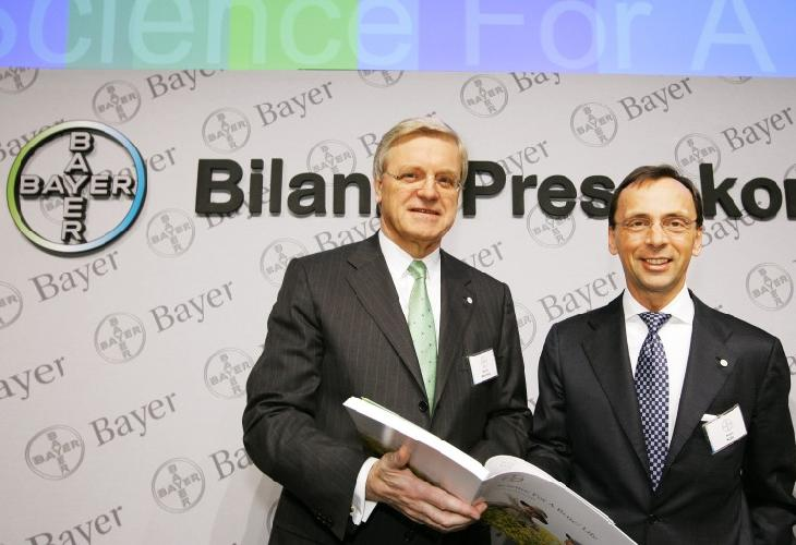 bayer-wenning-kuhn-annual-press-conference-2008-0062-1-2.jpg