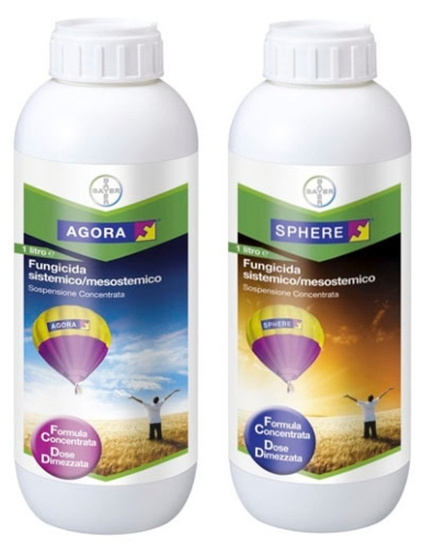 bayercp-agora-sphere-confezioni