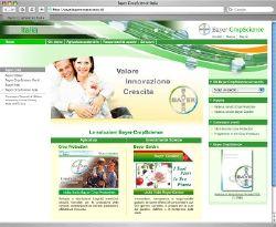 bayercrospcience_homepage_250