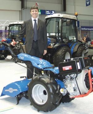 bcs-carlo-cislaghi-direttore-marketing-2009-10-macchine-trattori.jpg