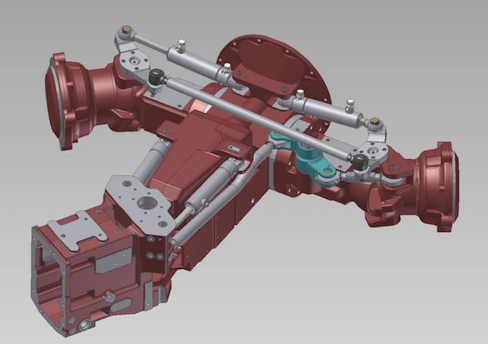 bcs-dualsteer-novitatecniche-2021.jpg