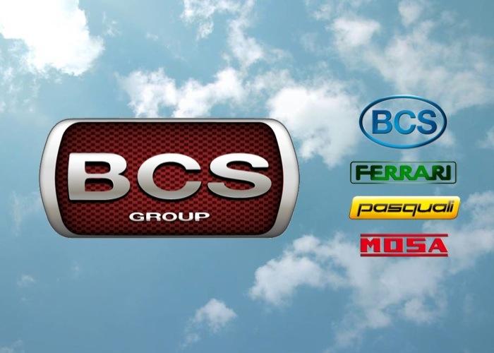bcs-group-gruppo-2011-loghi