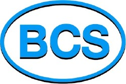 bcs_logo_250