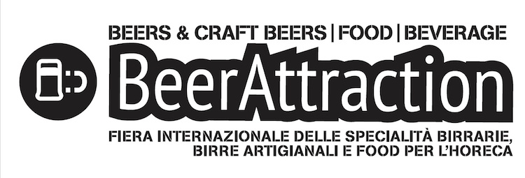 beer-attraction-logo-2019.jpg
