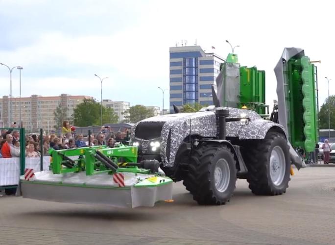belarus-a3523i-autonomo-2021