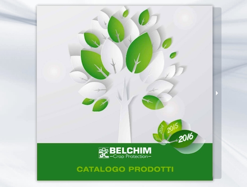 belchim-catalogo-2016-copertina