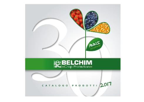 belchim-catalogo-2017.jpg