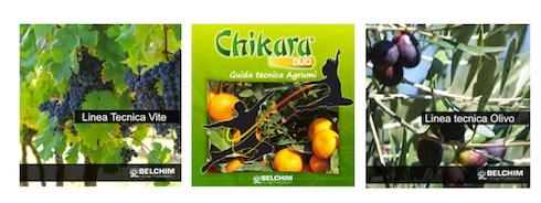 belchim-guide-tecniche-vite-olivo-agrumi