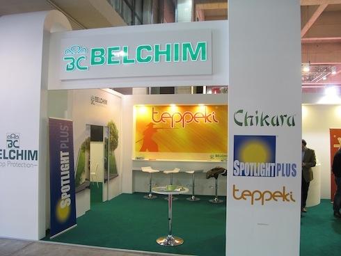 belchim-interpoma-2014
