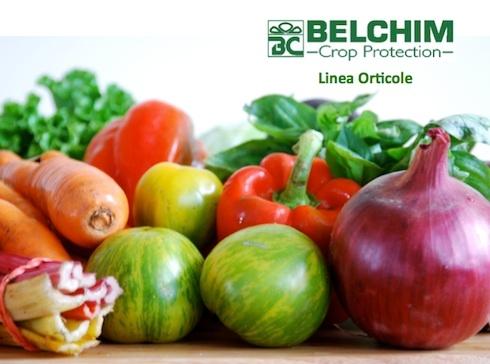 belchim-linea-orticole-2014