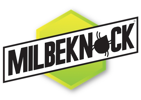 belchim-milbeknock-logo1.jpg