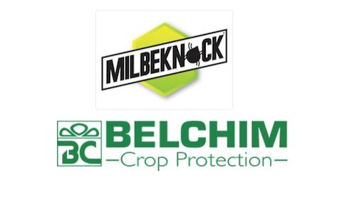 belchim-milbeknock