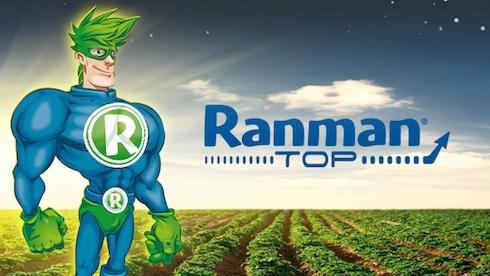 belchim-ranman-top-apertura