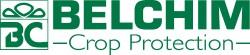 belchim_logo250_72dpi